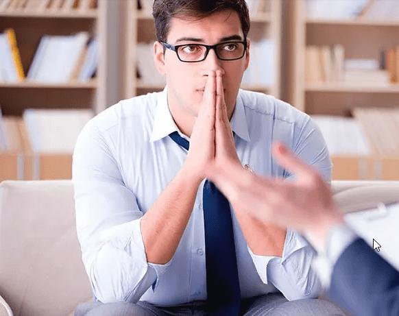 Terapia en Empresas